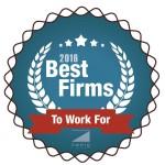 2016-best-firm