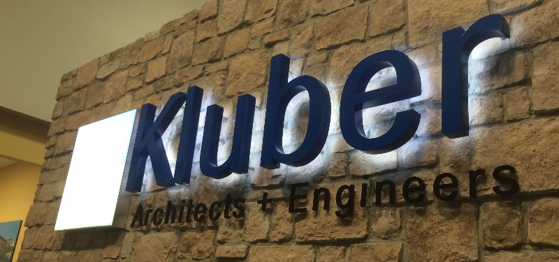 Documentary on higher education facilities to feature Kluber design