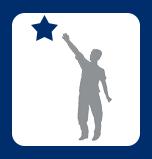 GOAL_Logo3