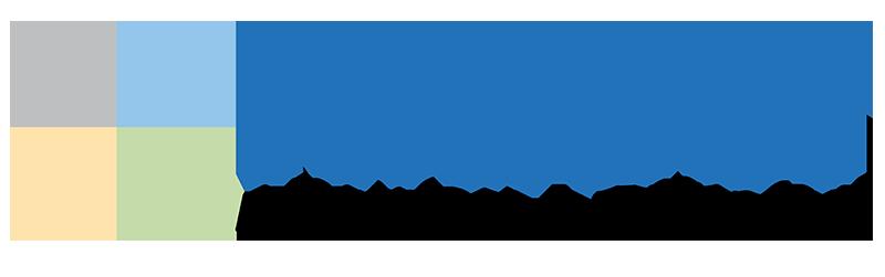 Kluber Inc