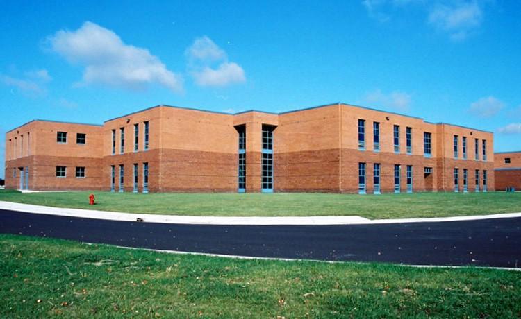 Prototype Junior High Schools