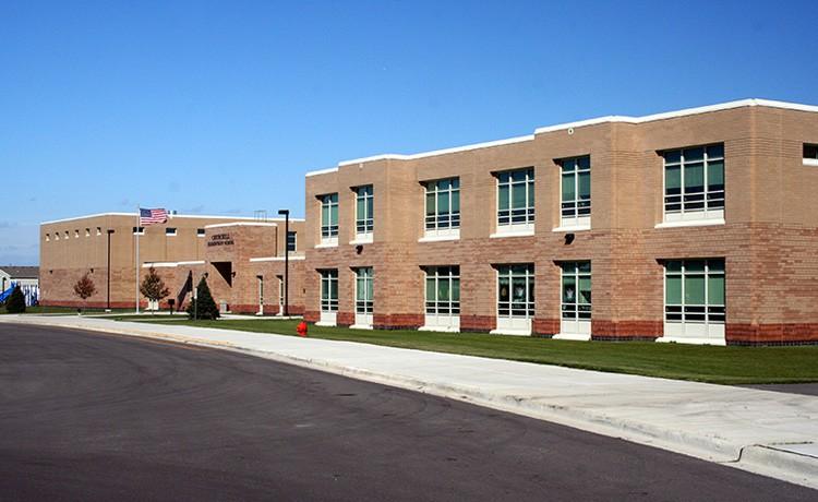 Prototype Elementary Schools