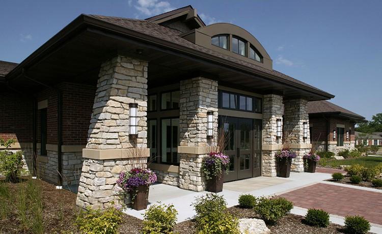LivingWell Cancer Resource Center