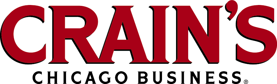 Crain's Chicago Business Logo