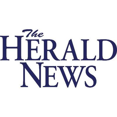 The Herald News Logo